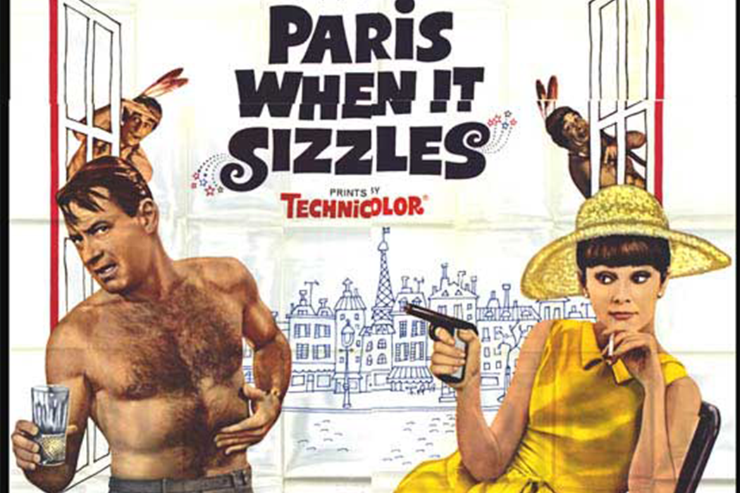 paris_when_it_sizzles