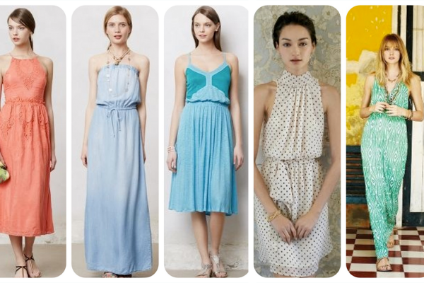 summer-dress-wish-list