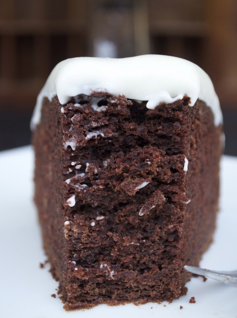 CHOCOLATE GUINNESS CAKE2