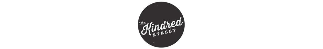 The Kindred Street -